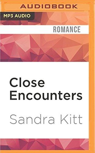 Search : Close Encounters