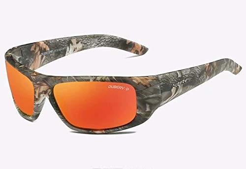 De Gafas Polarizadas De Nocturna Prueba Y Sun Los VisióN De De Gafas Ciclismo Libre 3 Hombres Aire Viento Sol Deportes A Al dwxaqEdCT