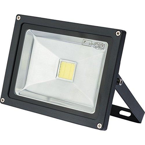 Draper Led Light - 5