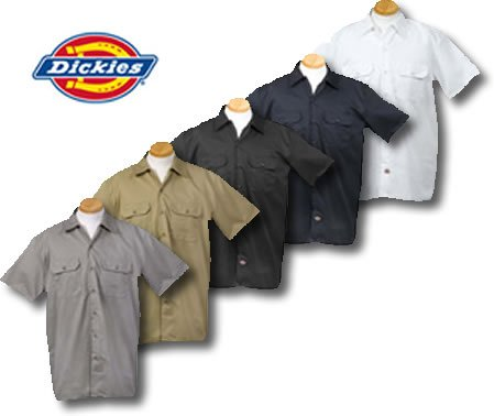 dickies-mens-short-sleeve-workshirt-in-white-xxx-large