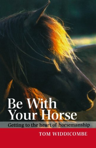 Be with Your Horse ebook