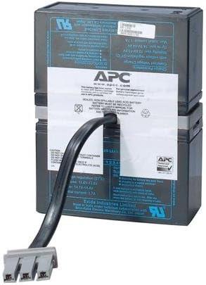APC RBC33 Battery Kit