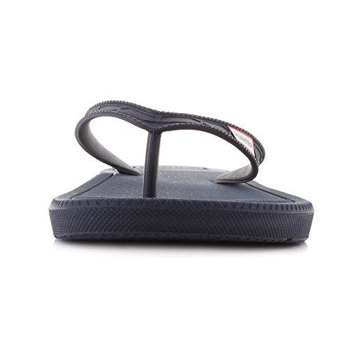 Jeger Menns Originale Flip-flop Navy