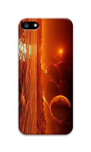 cunghe-art-iphone-5c-case-custom-designed-pc-hard-phone-cover-case-for-iphone-5c-with-universo-hd-ph