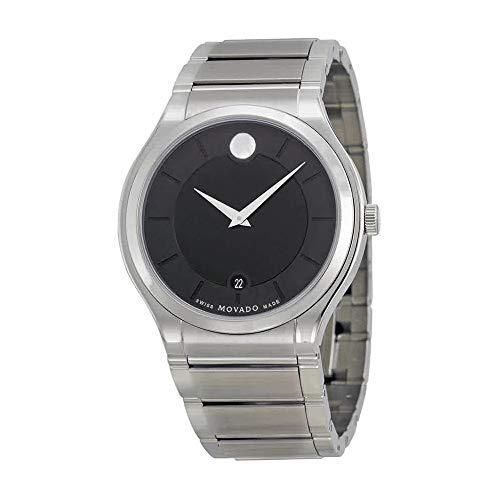 Men's Quadro Watch