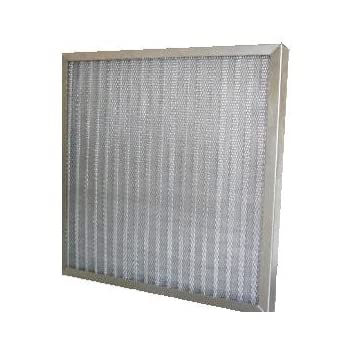 Amazon.com: The AMAZING Washable A/C Furnace Air Filter ...