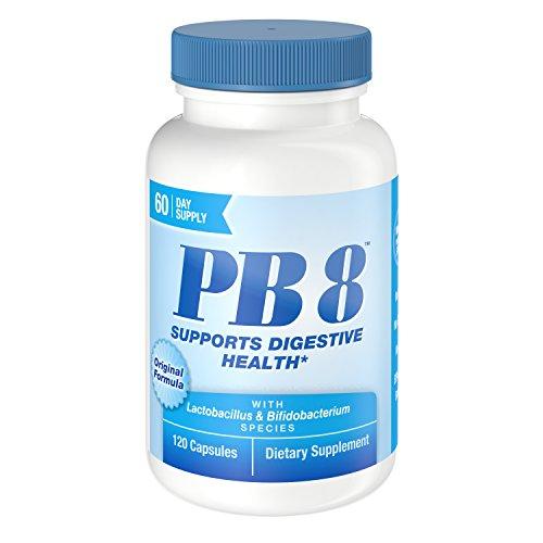 pb-8-pro-biotic-acidophilus-nutrition-now-120-caps