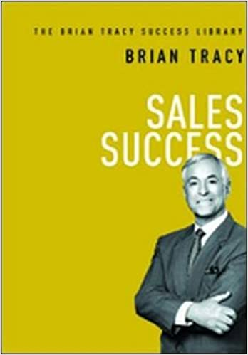 Marketing sales the best website for downloading books free mp3 books online to download sales success the brian tracy success library pdf fandeluxe Image collections