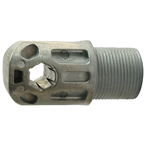 Okin Lift Chair Part Metal Connector DeltaDrive on End of Stroke Tube ()
