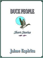 Duck People