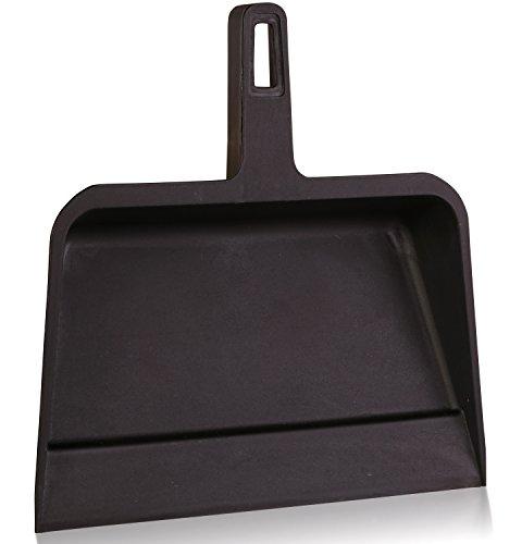 small black dust pan - 3