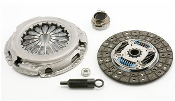 LuK 16-088 Clutch Set