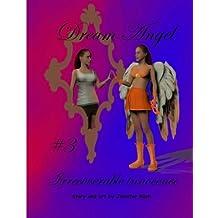 Dream Angel: Irrecoverable Innocence (Volume 3)