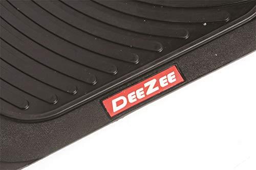 Dee Zee DZ90711 Full Width Floor Mat