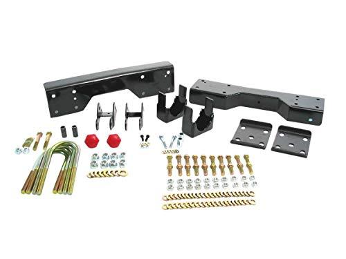 (Belltech FLIP KIT 88-98 GM C1500/2500 STD CAB 6inch (6605))