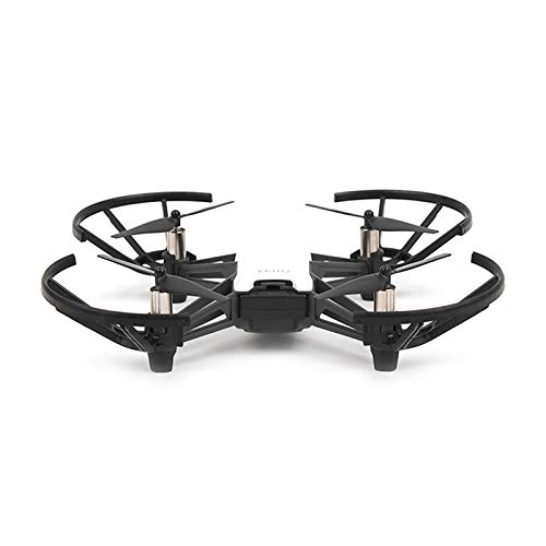 Prop Protector - 4pcs Set Propeller Guards Drone - Outboard Prop Protector Prop Protector Pump Brushless Water Thruster Boat Motor Propeller Assembly Shaft Blade Drive Control Propel ()