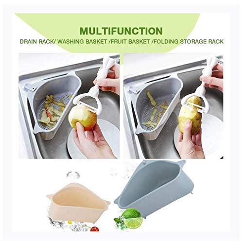 Bestselling Kitchen Sink Accessories