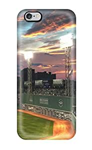 New Arrival Iphone 6 Plus Case Fenway Park Case Cover by Maris's Diary