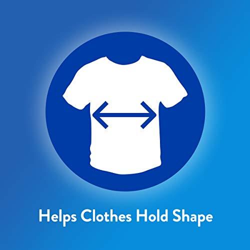 Snuggle SuperCare Liquid Fabric Softener, Sea Breeze, 48.6 Ounce, 46 Loads