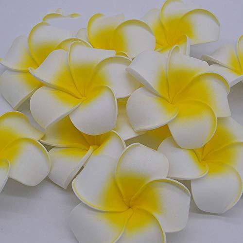 Artificial-Plumeria50PcsLot-57Cm-Plumeria-Pe-Foam-Frangipani-Artificial-Flower-Home-Garden-Decorative-Supplies-Wedding-Event-Party-DecorationRed5Cm