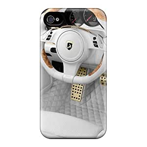 Hot Design Premium HiI10035KywO For Case HTC One M8 Cover Protection Cases(porsche Panamera Stingray Gtr)