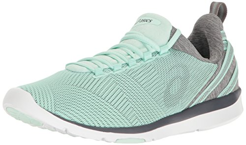 ASICS Women s Gel-Fit Sana 3 Cross-Trainer Shoe