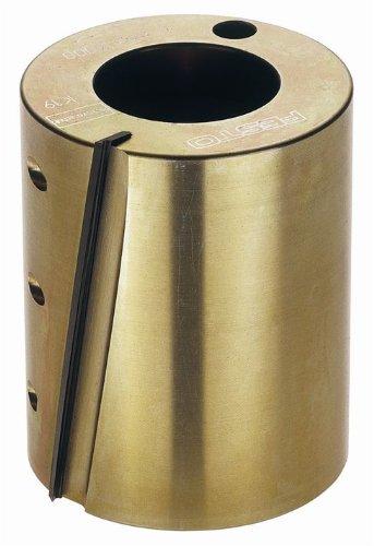Festool 484520 Hl 850 Standard Planer Head, Smooth by Festool
