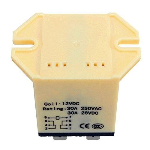 Yellow Shift Pattern Fcking Fast Style 3n American Shifter 109050 Black Shift Knob with M16 x 1.5 Insert