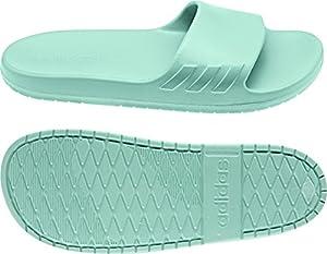 """'Ladies Bathing Shoes Aqualette """": Amazon.co.uk: Sports"""
