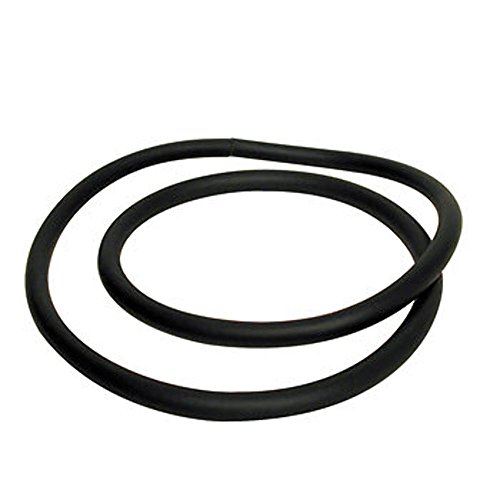 MERCRUISER ALPHA ONE TRANSOM SEAL | GLM Part Number: 86712; Sierra Part Number: 18-2692; Mercury Part Number: 65533A1