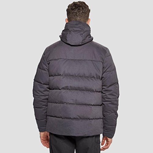 Grey Jack Lakota Jacket Wolfskin Men's IBxnIwrqU