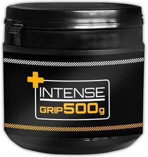Intense Grip 500g. resina de balonmano SPORTADD