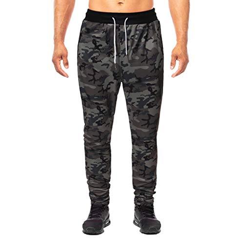 (troyed Mens Black Denim Mens Stylish for Men Best Colored Mens Mens Mens Dark Jeans for Tall Men Denim Pants Mens Blue Ripped Mens Jeggings for Men Baggy Mens Ripped Mens Mens Super Skinny b)