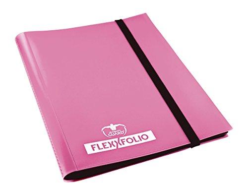 pink nines card game - 3