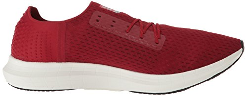 Sway De Para Ua pierce 601 Red Hombre Armour Zapatillas Under Running Spice RpIwEIq