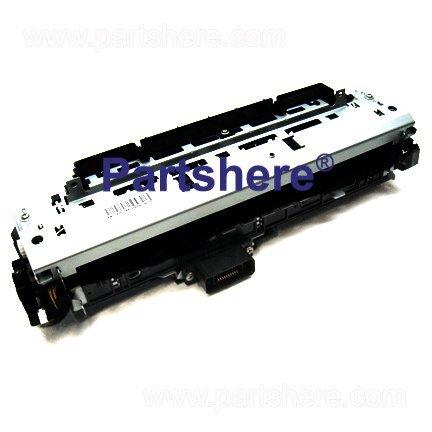 (HP RM1-2522-040CN FUSER FUSER ASM HP LASERJET 5200 SERIES )