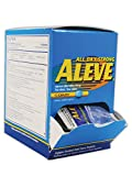 Aleve MP48850 Pain Relief