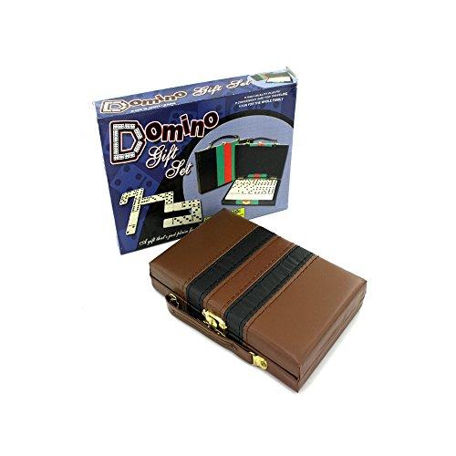 Domino Gift Set - Domino Gift Set