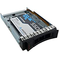 Axiom 800GB Enterprise EV100 3.5-inch Hot-Swap SATA SSD for Lenovo