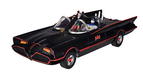 NJ Croce Batman Classic TV -