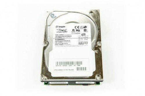 Seagate ST336605FC 36GB 10k RPM 3.5
