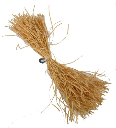 wildfowler-raffia-grass-clumps-natural-grass