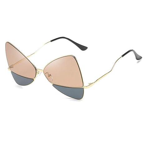 Yangjing-hl Gafas de Sol polarizadas Hombres Gafas de Sol ...