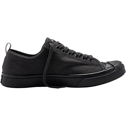Converse Series JP OX M Black Almost rOrqpvFPfc