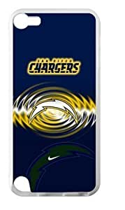 NEW Custom Designed For HTC One M9 Case Cover Phone Case With NIKE Logo New York City_Black Phone Case