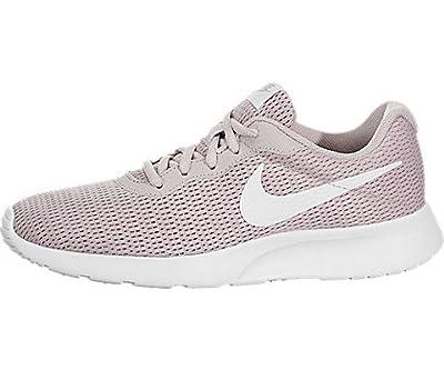 Nike Tanjuan Women | Rose/White