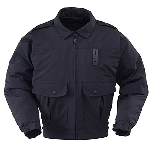 Propper Defender Alpha Classic Waterproof and Windproof Duty Jacket by Propper