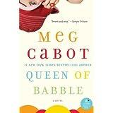 Queen of Babble (Queen of Babble, 1)