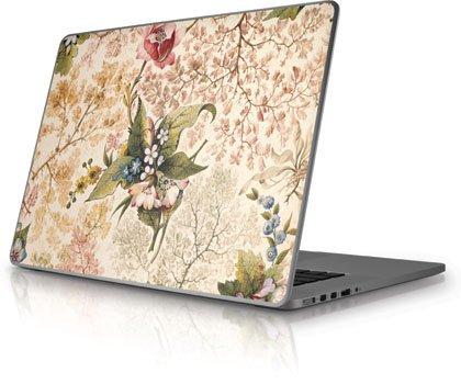 William Kilburn - Marble End by William Kilburn - Apple MacBook Pro 15 (2009/2010) - Skinit Skin