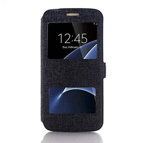 Galaxy S7 Edge Case, ®  HEAVY DUTY EXTREME Protection /